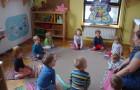 20.1. – DV1 – Pravljične joga urice