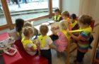 23.09. – P2 – Obisk knjižnice