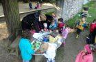 12. 10. – P2 – Kostanjev piknik
