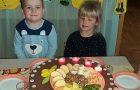 31. 3. – Marčevski rojstni dnevi