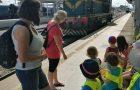 14.6. – DV1 – Z vlakom na sladoled