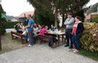 14.10. – DV1 – Kostanjev piknik