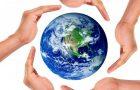 2.5.2021-P1-Dan Zemlje
